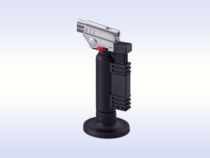 microtorch